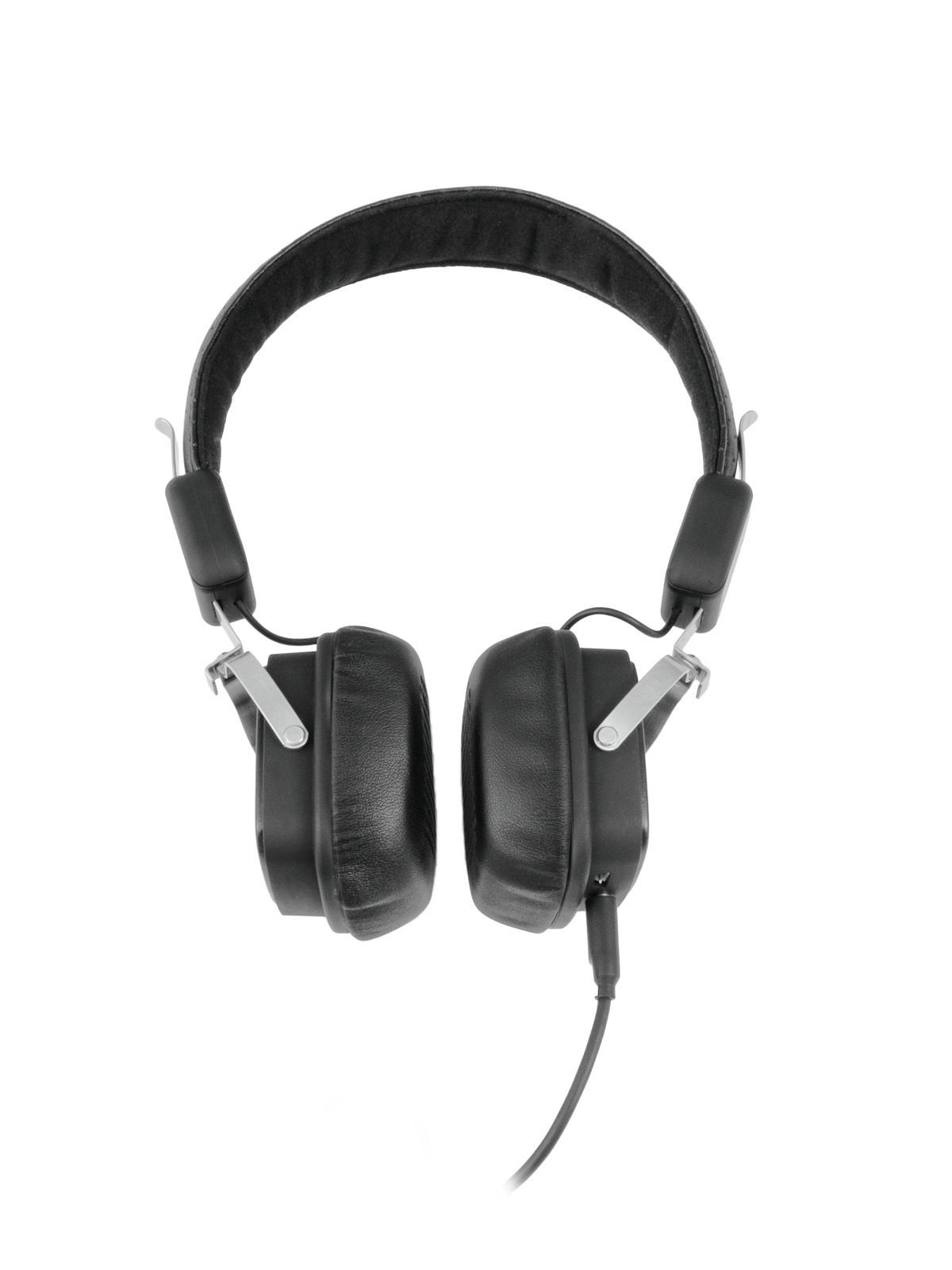 OMNITRONIC SHP-777BT Cuffie auricolare stereo  per DJ Bluetooth