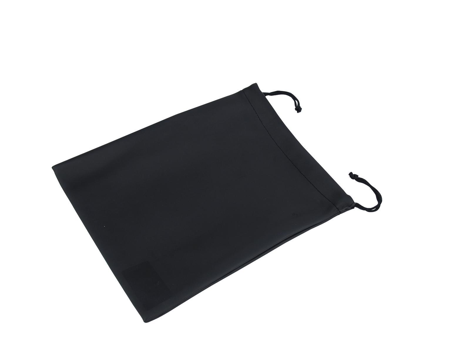 OMNITRONIC borsa in Pelle per SHP-2000 MK2