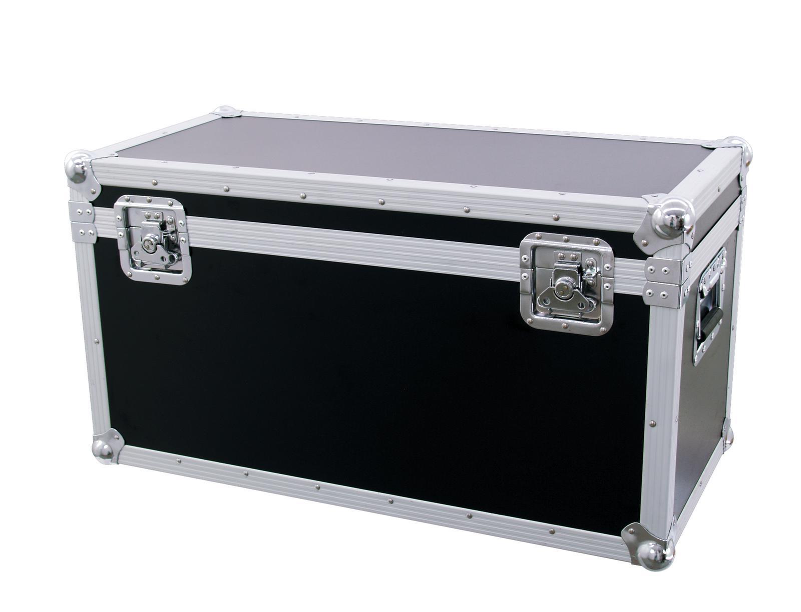 ROADINGER Flightcase X-310/X-310 MK2