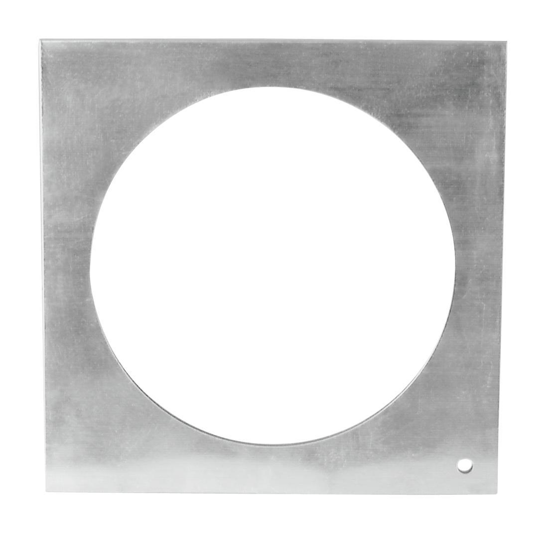 EUROLITE Filtro telaio PAR-56 Spot 4 grigio