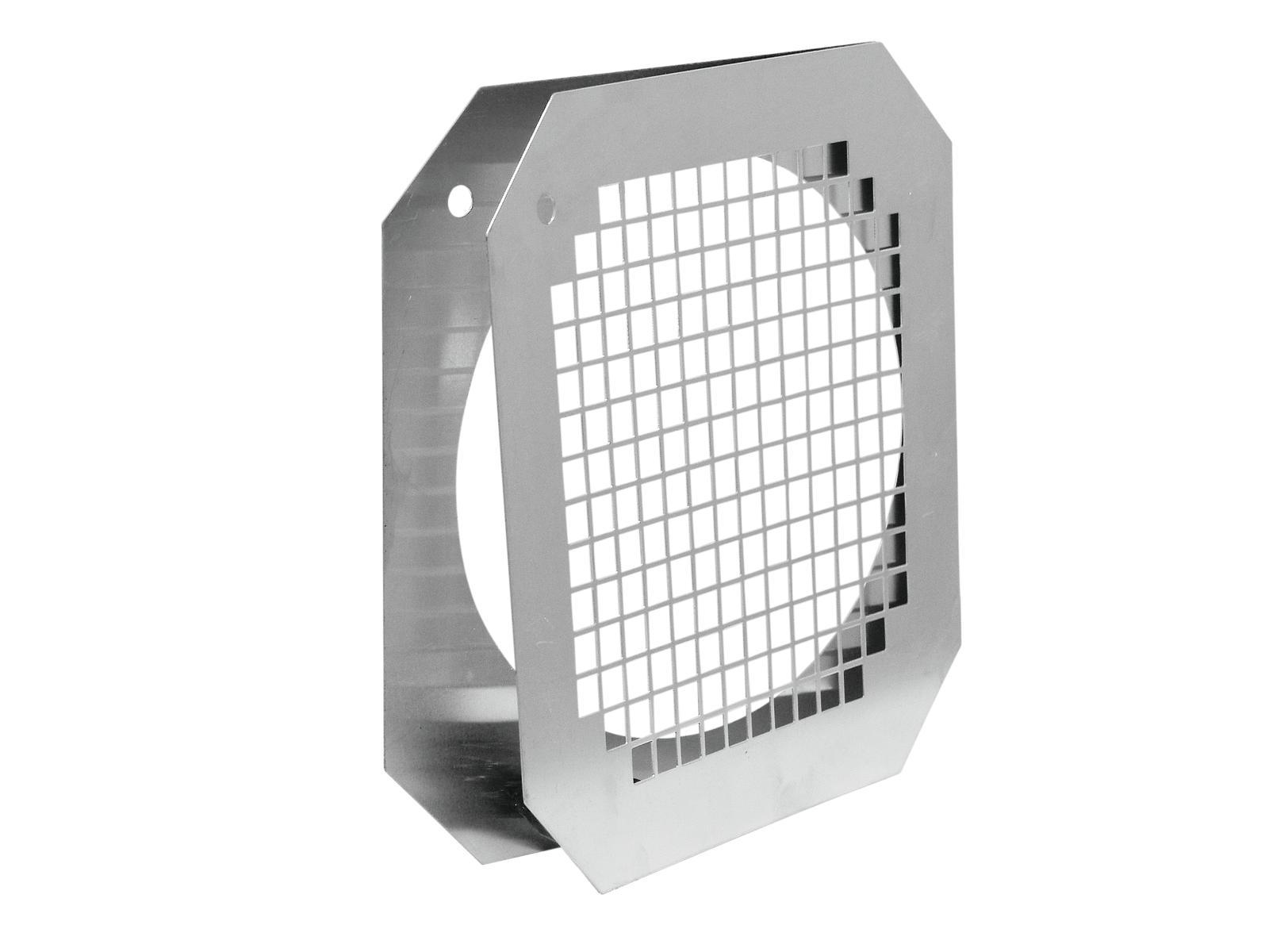 EUROLITE Filtro telaio con griglia PAR-56  grigio