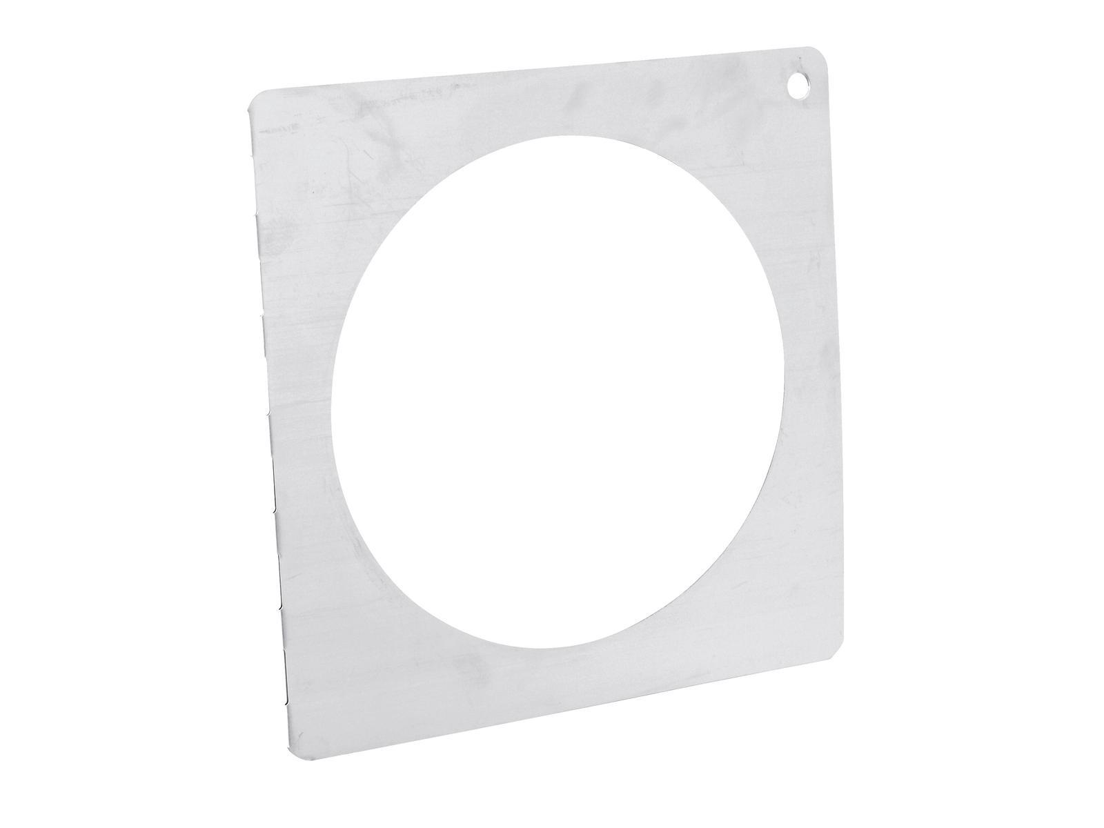 EUROLITE Filtro telaio PAR-64 Spot sil