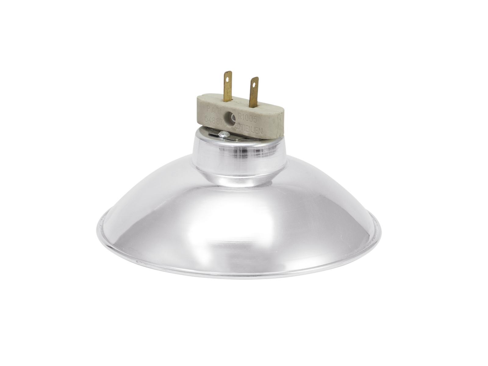 EUROLITE porta lampada PAR-46 GY-9.5