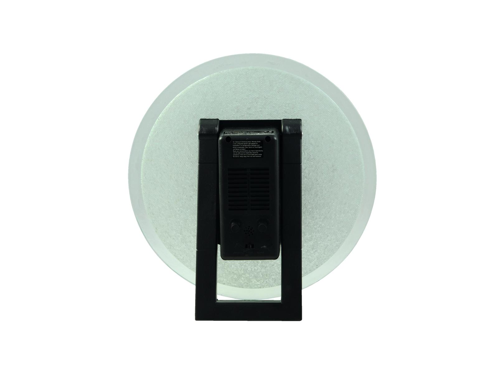 EUROLITE Plasma disco verde 30cm