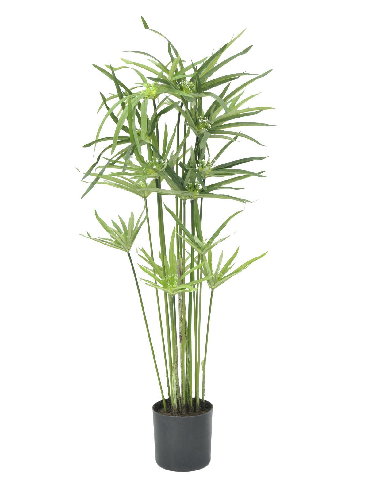 Plant Artificial Grass Cyprus 76 CM Europalms