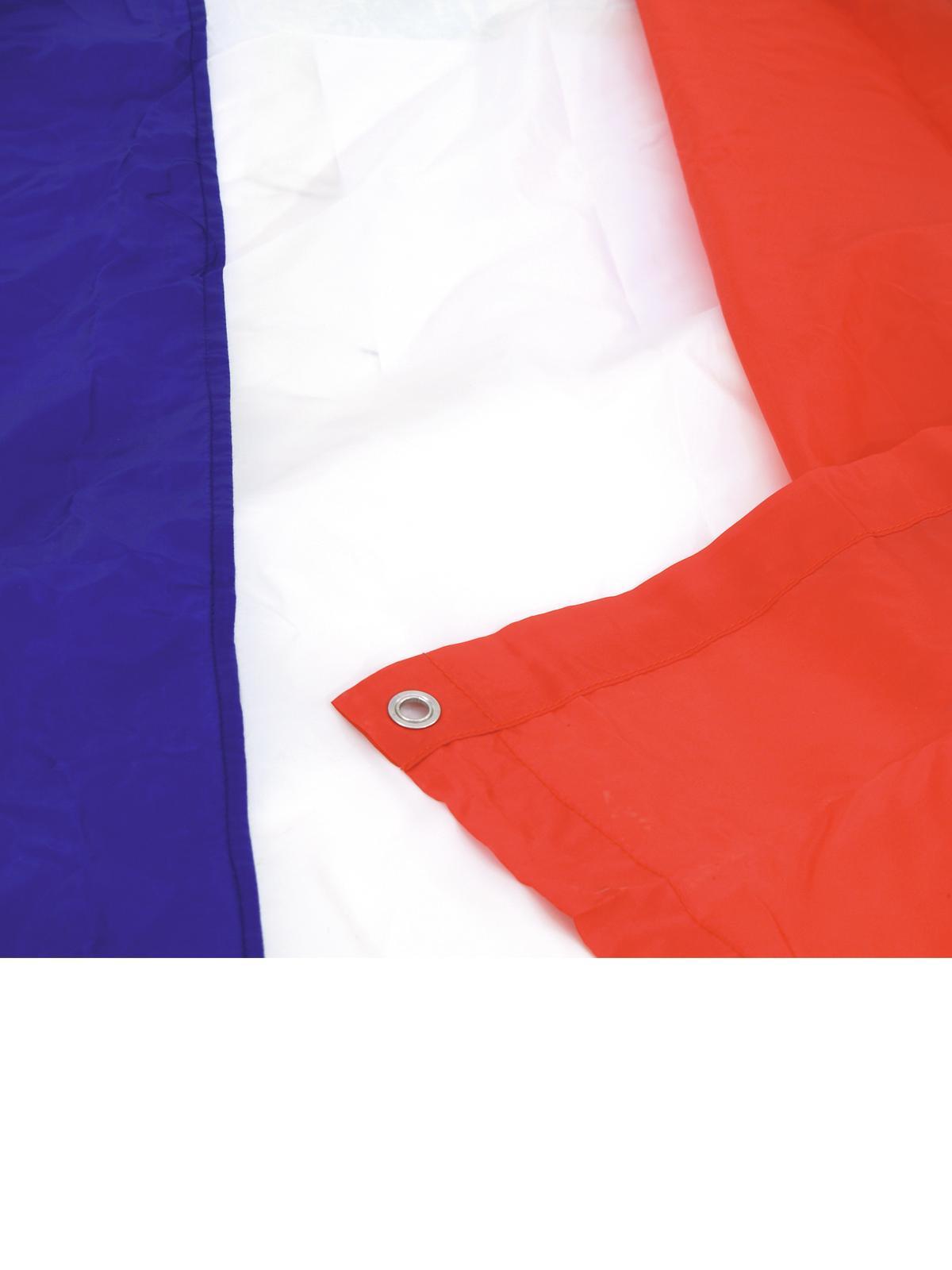 EUROPALMS Bandiera, Francia, 600x360cm