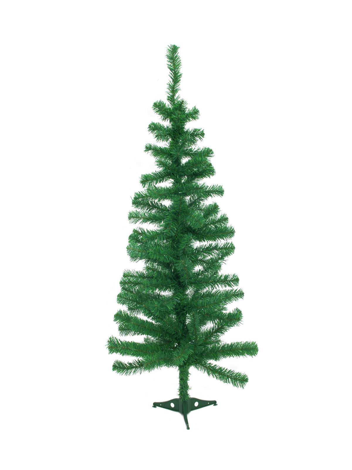 EUROPALMS albero di Natale ECO, 60cm