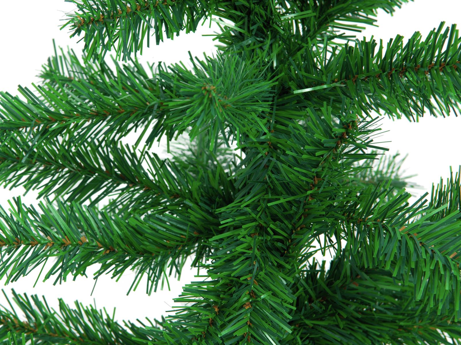 EUROPALMS albero di Natale ECO, 120cm