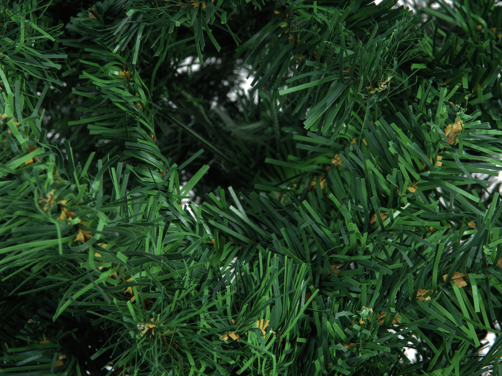EUROPALMS albero di Natale ECO, 150cm