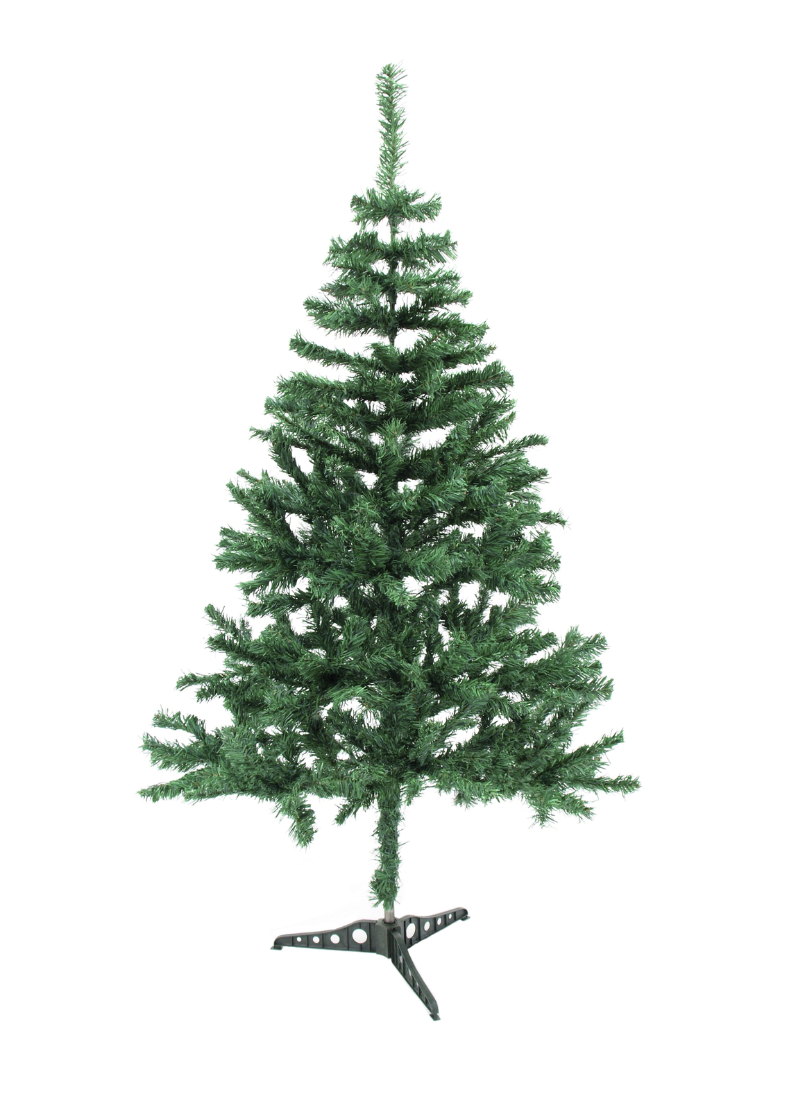 EUROPALMS albero di Natale ECO, 180cm