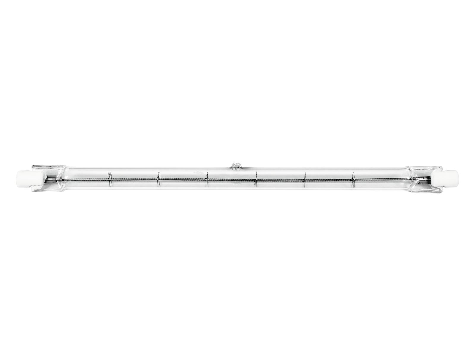 OMNILUX 230V/750W R7s 189mm bruciatori