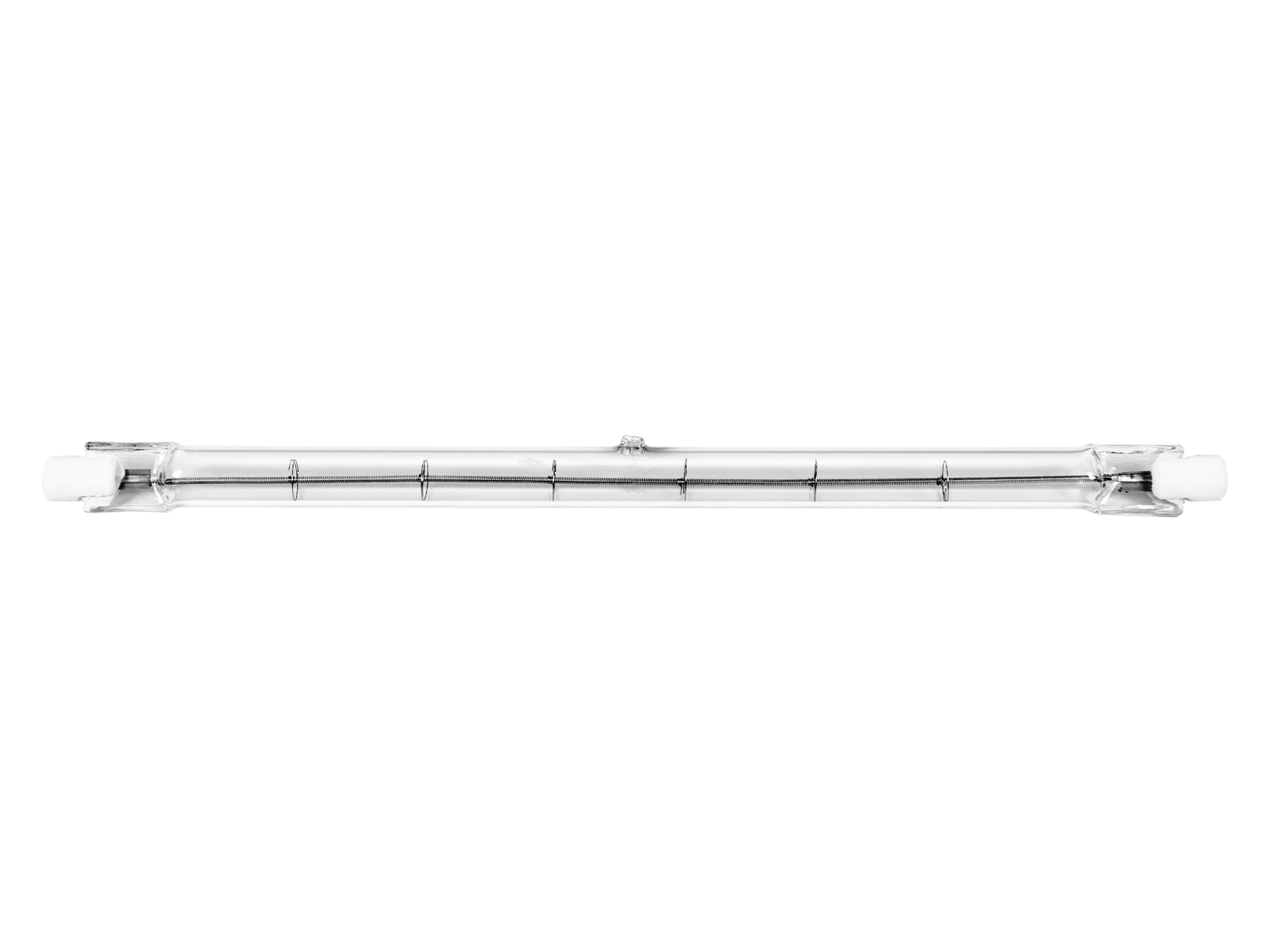 Lampada Alogena Lineare Omnilux 230V/1000W R7s 189mm