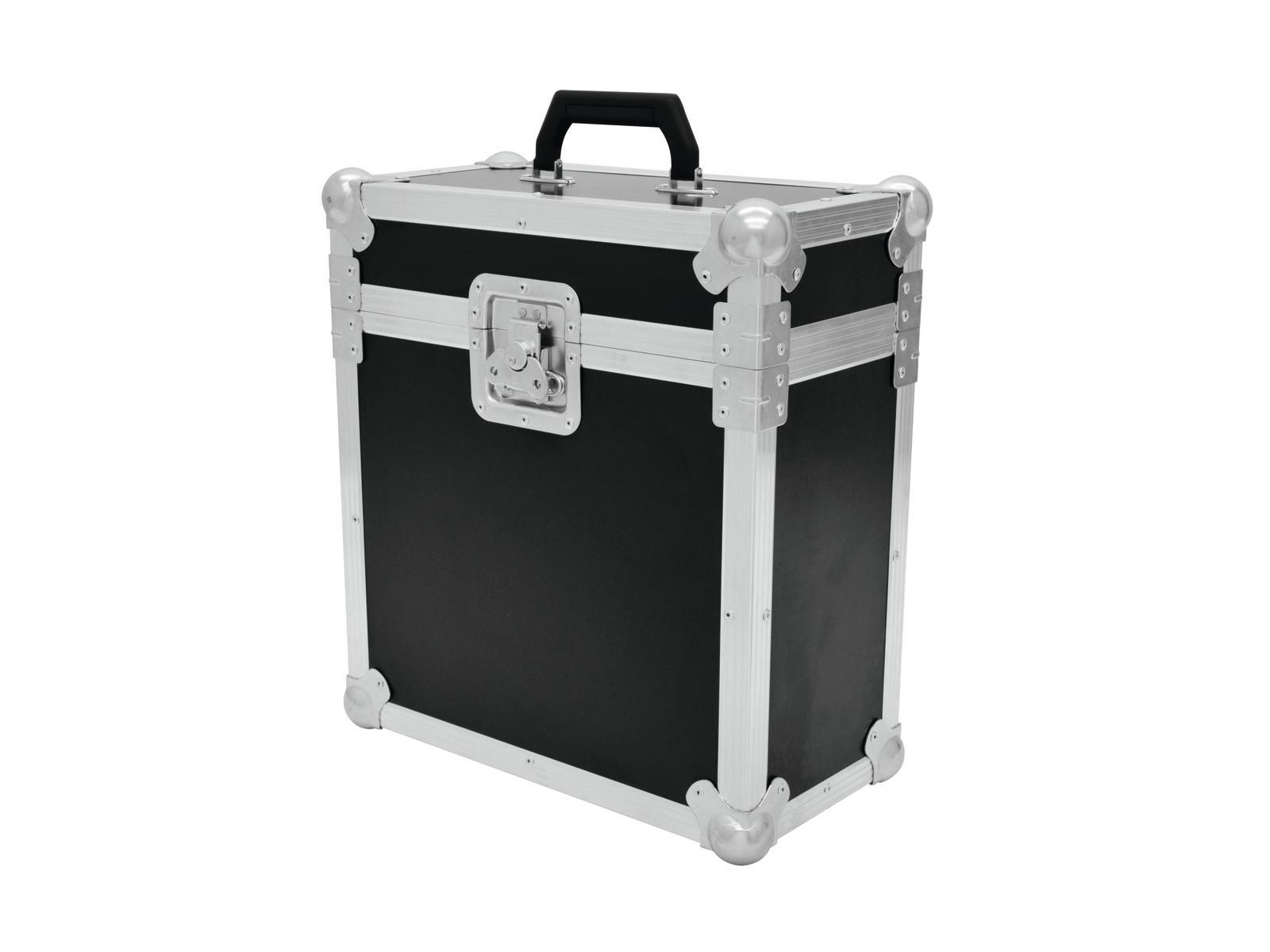 Flight case Per Teste Mobili Moving Head 2x TMH-6/7/8/9 ROADINGER