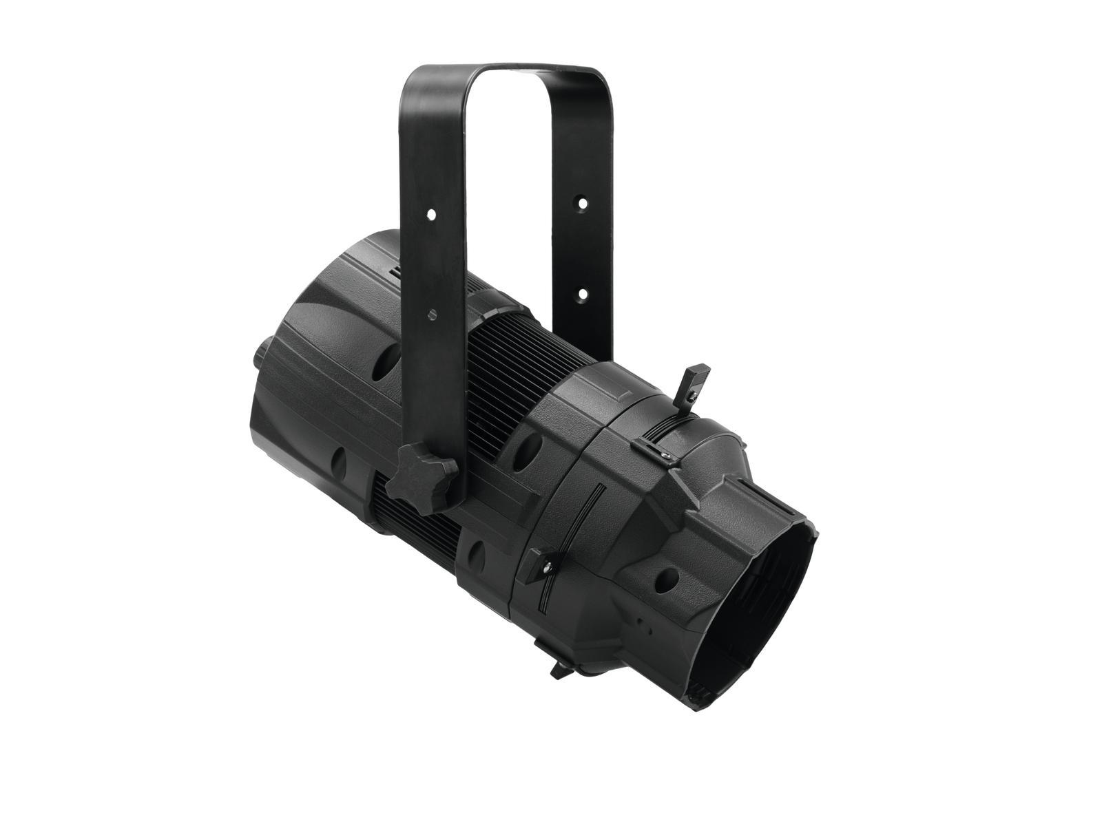 EUROLITE LED PFE-50 3000K Profilo Spot