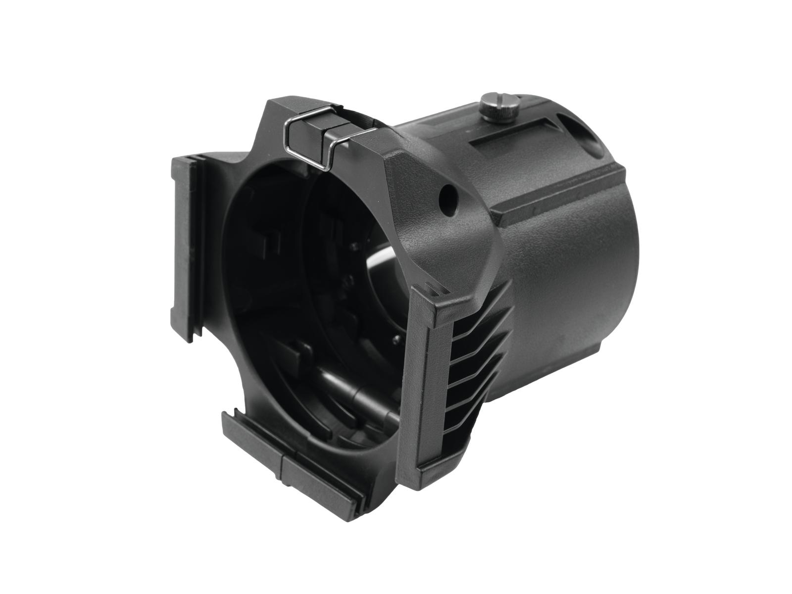 EUROLITE Lente di tubo 19° LED: PFE-50