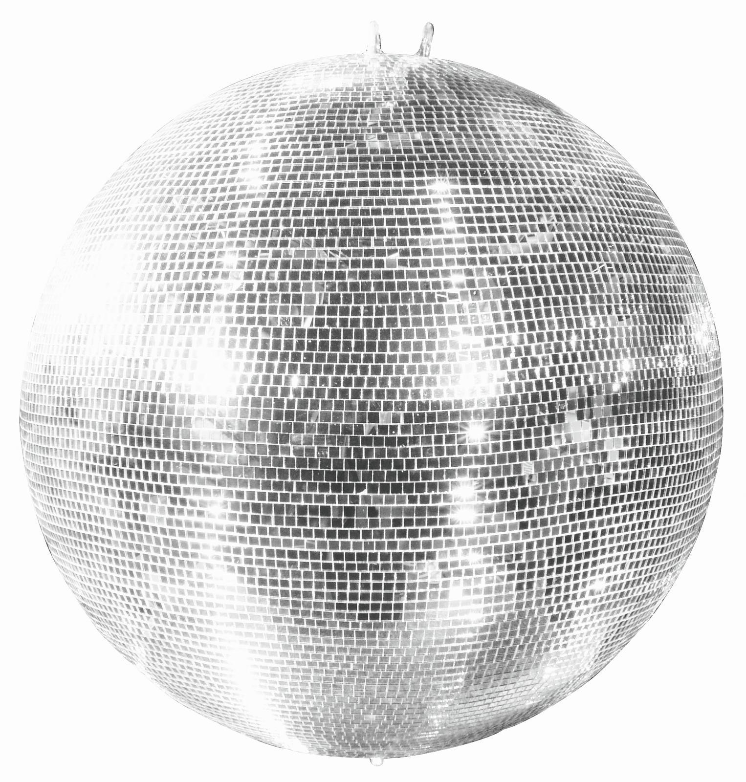 EUROLITE Mirror ball 75 cm