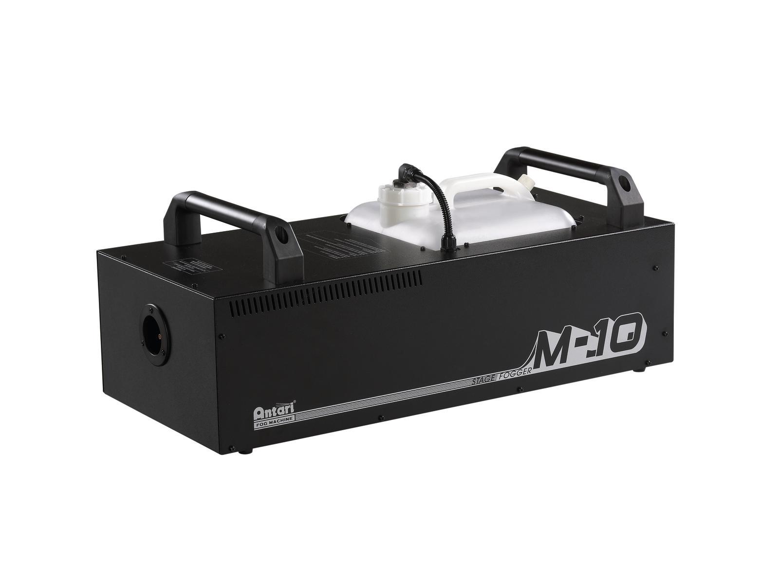 ANTARI M-10W Fase Fogger