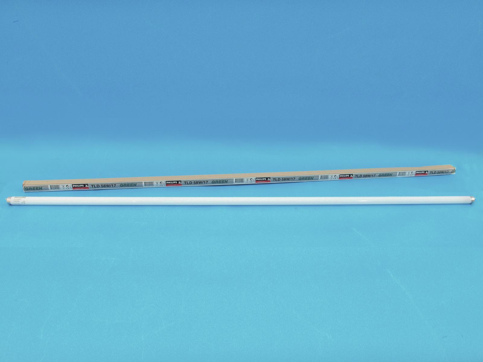 PHILIPS Master TL-D Col 150cm