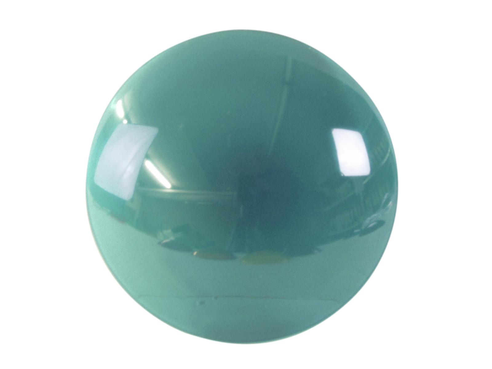 EUROLITE Farbkappe für PAR-36, dunkelgrün