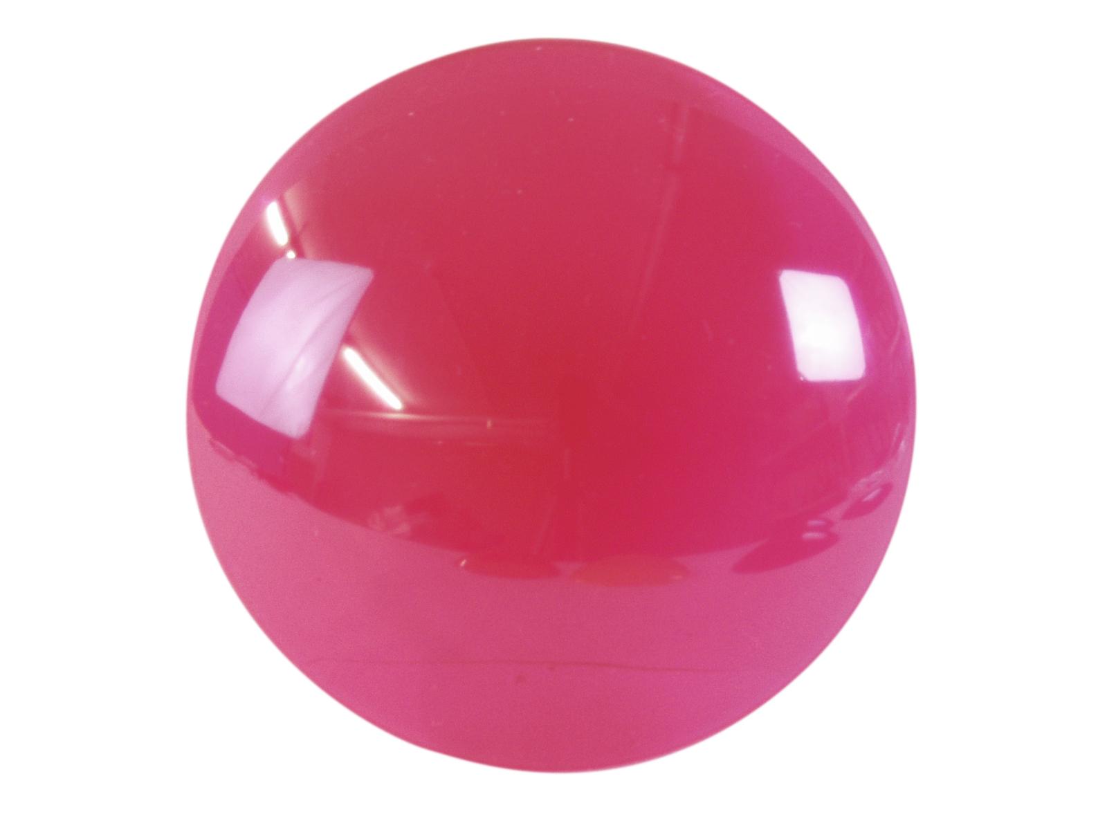 EUROLITE Farbkappe für PAR-36, pink