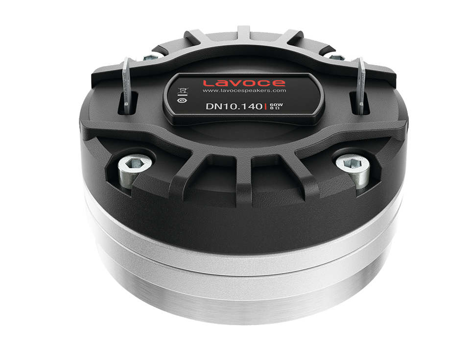 LAVOCE DN10.140 1