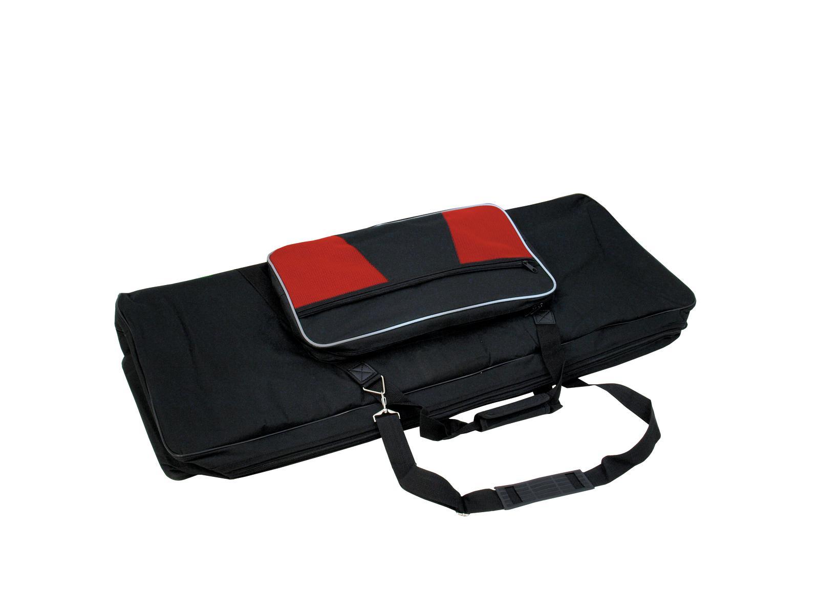 DIMAVERY Soft-Bag für Keyboard, M