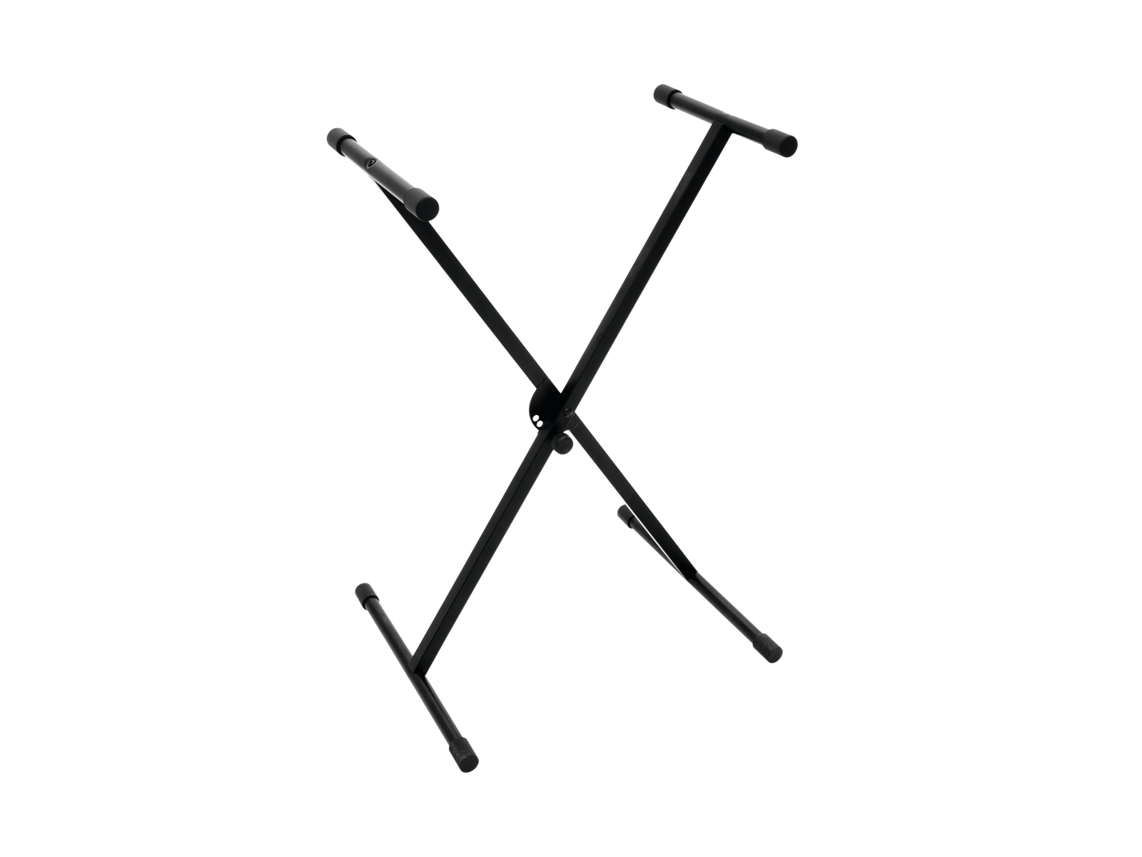 Support Stand For Keyboard DJ DIMAVERY SL-5 Max 30kg