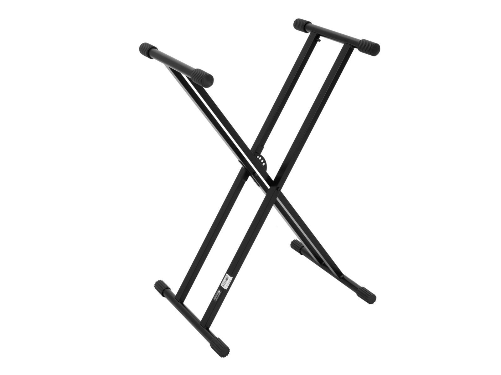 DIMAVERY SL-6EU Keyboard-Ständer