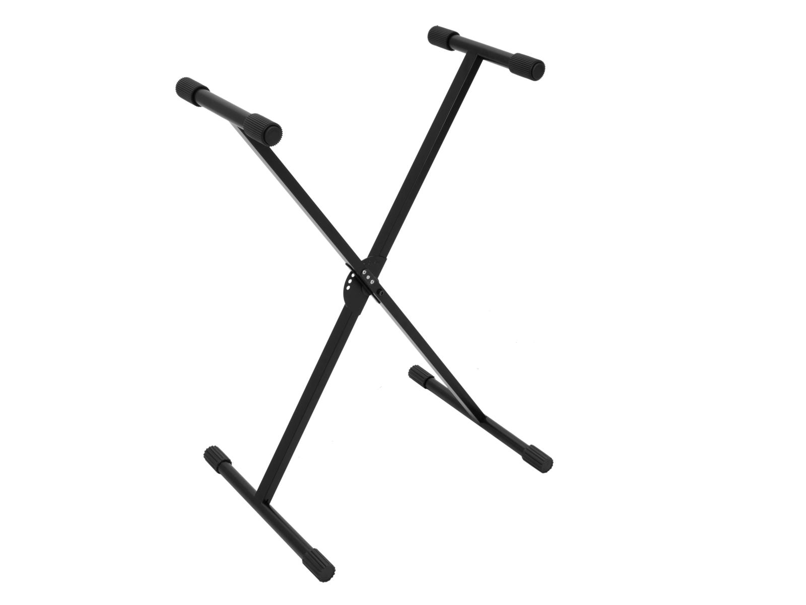 DIMAVERY SL-2EU Keyboard-Ständer