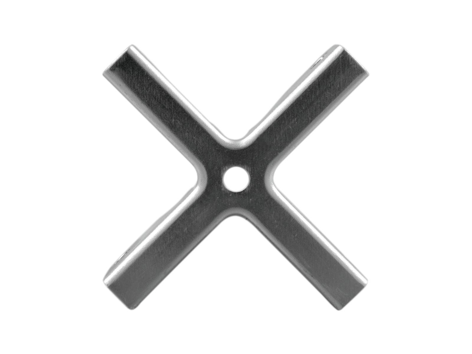 ACCESSORY Stabilisierungskreuz 6,7mm