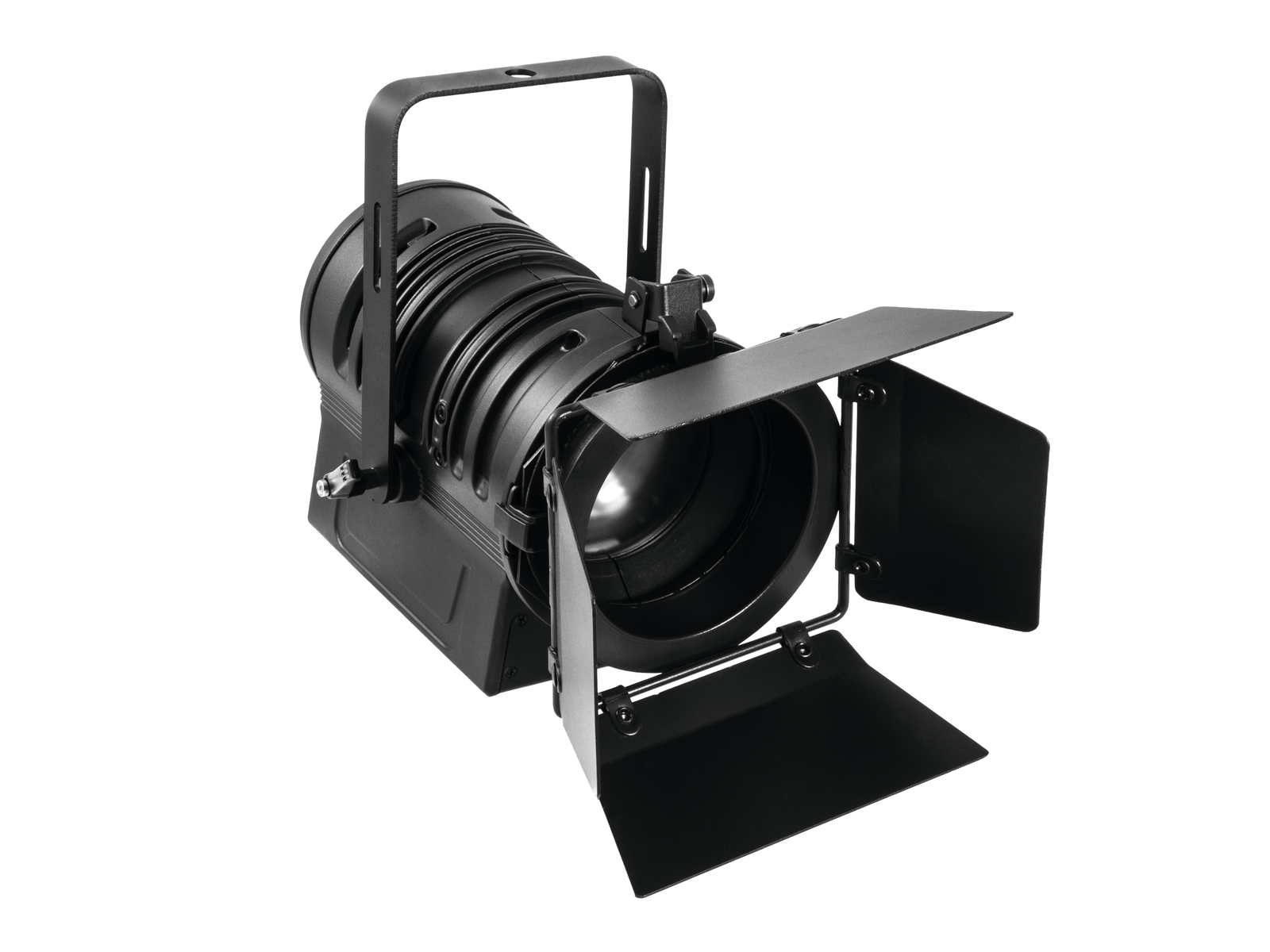 EUROLITE LED THA-40PC Theater-Spot sw