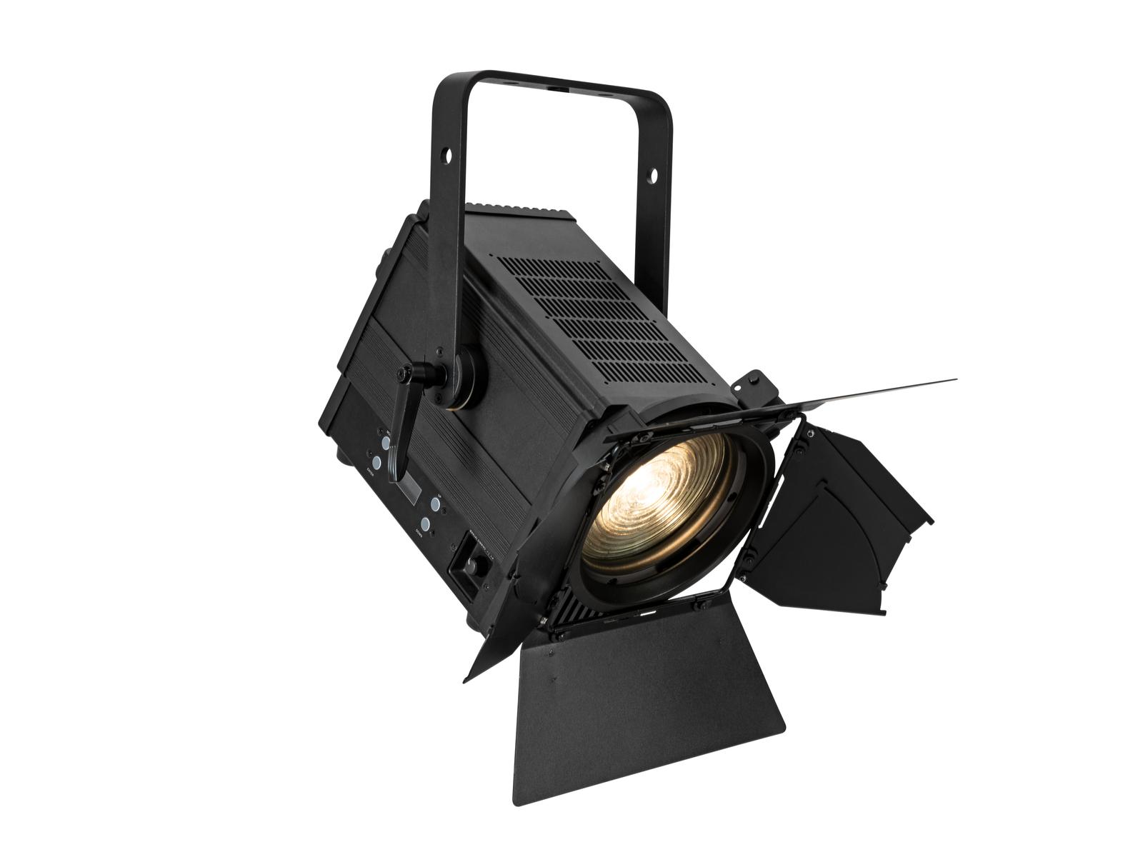 EUROLITE LED THA-100F MK3 Theater-Spot