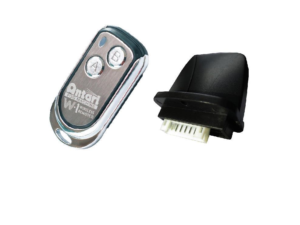 ANTARI WTR-30 modulo Wireless M-4