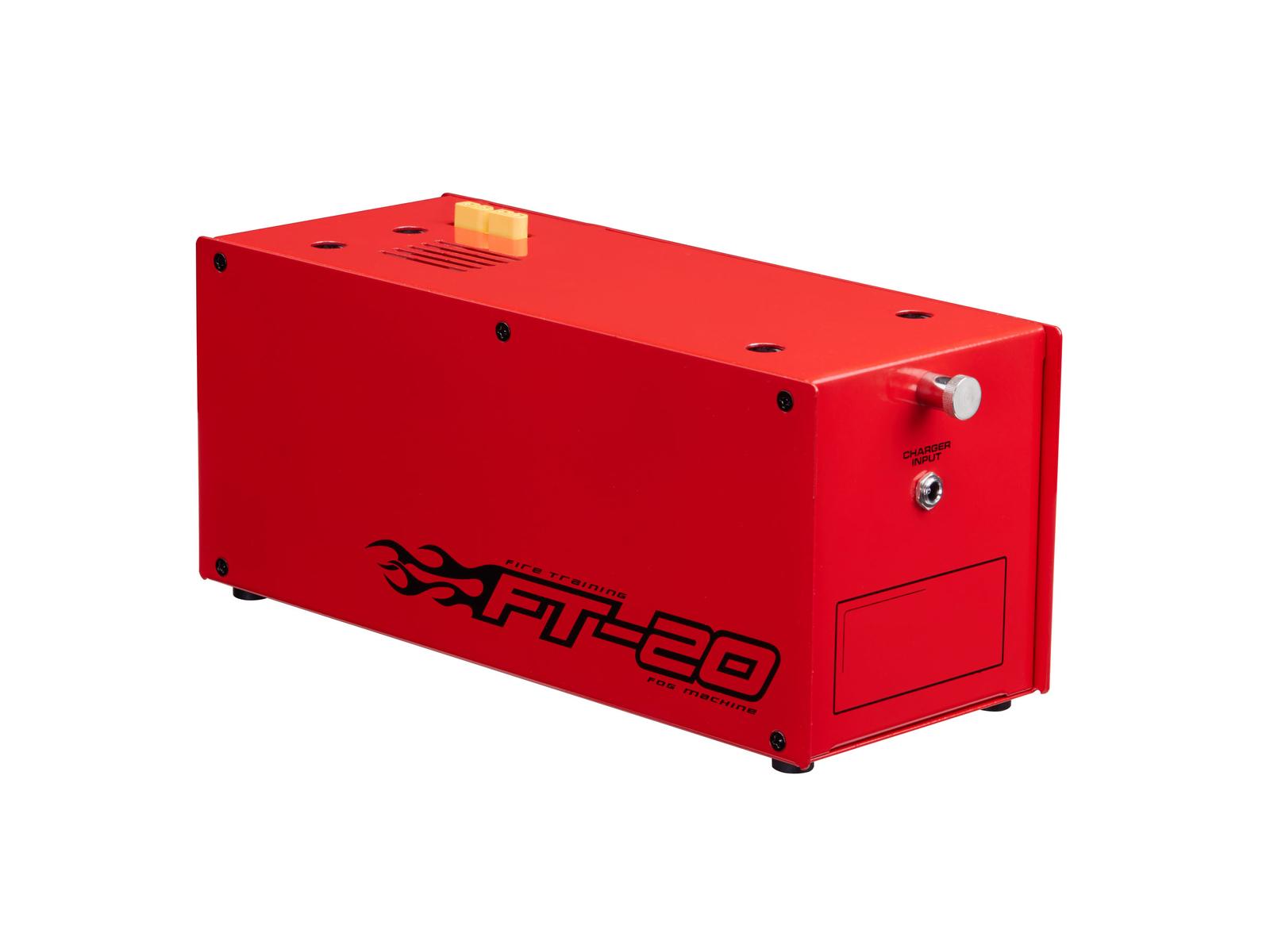 ANTARI FT-20X-B Batterie Base