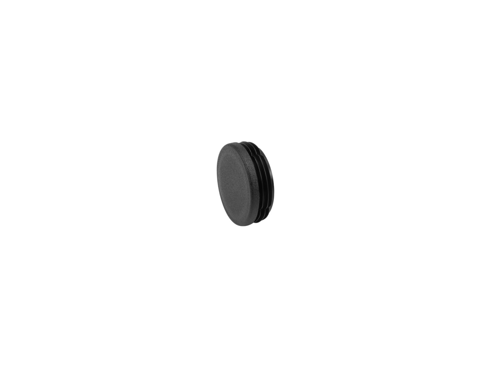 ALUTRUSS 50mm Rohrverschlusskappe