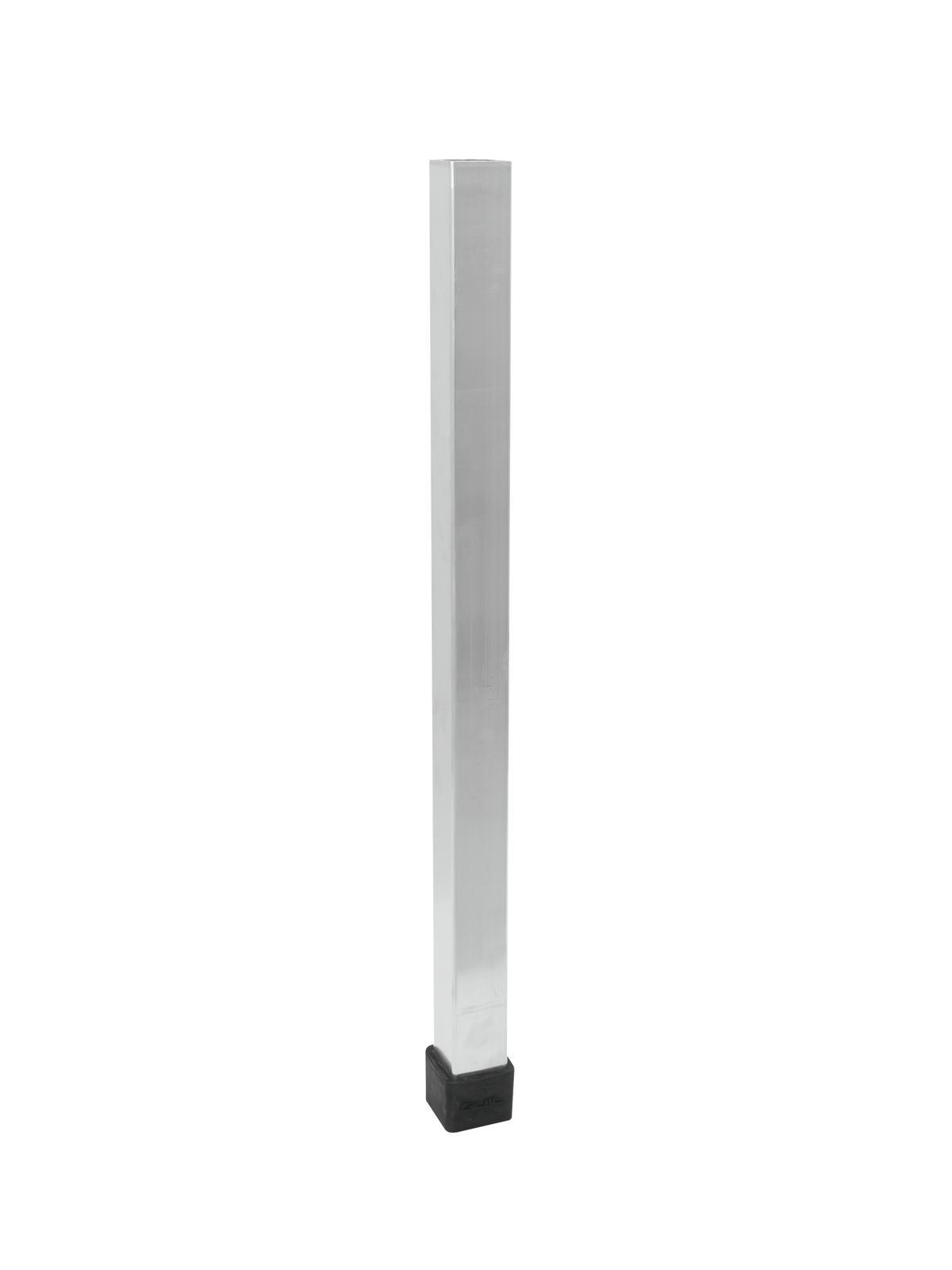GUIL PTA-440/80 piede Fisso