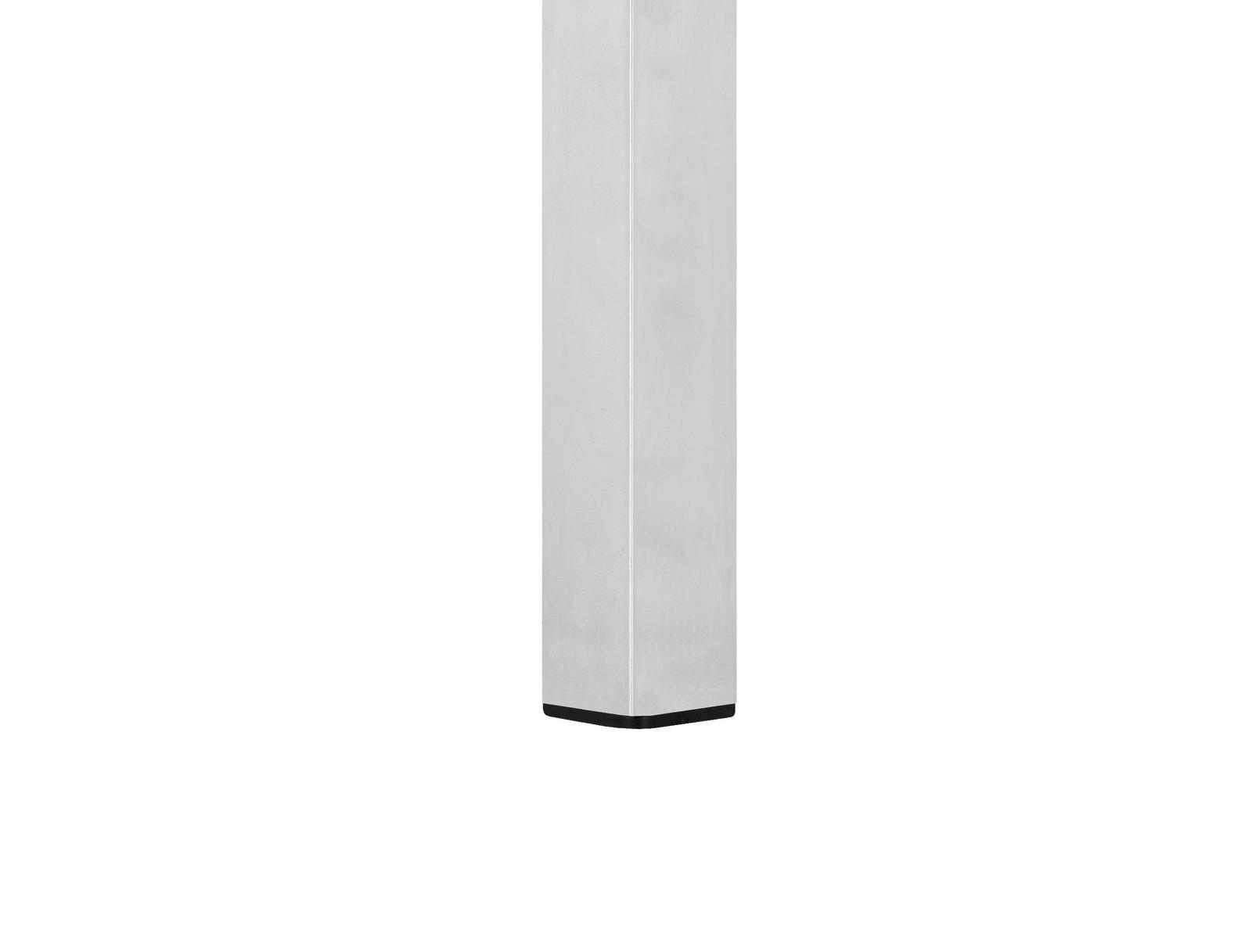 GUIL PTA-442/100 piede Fisso