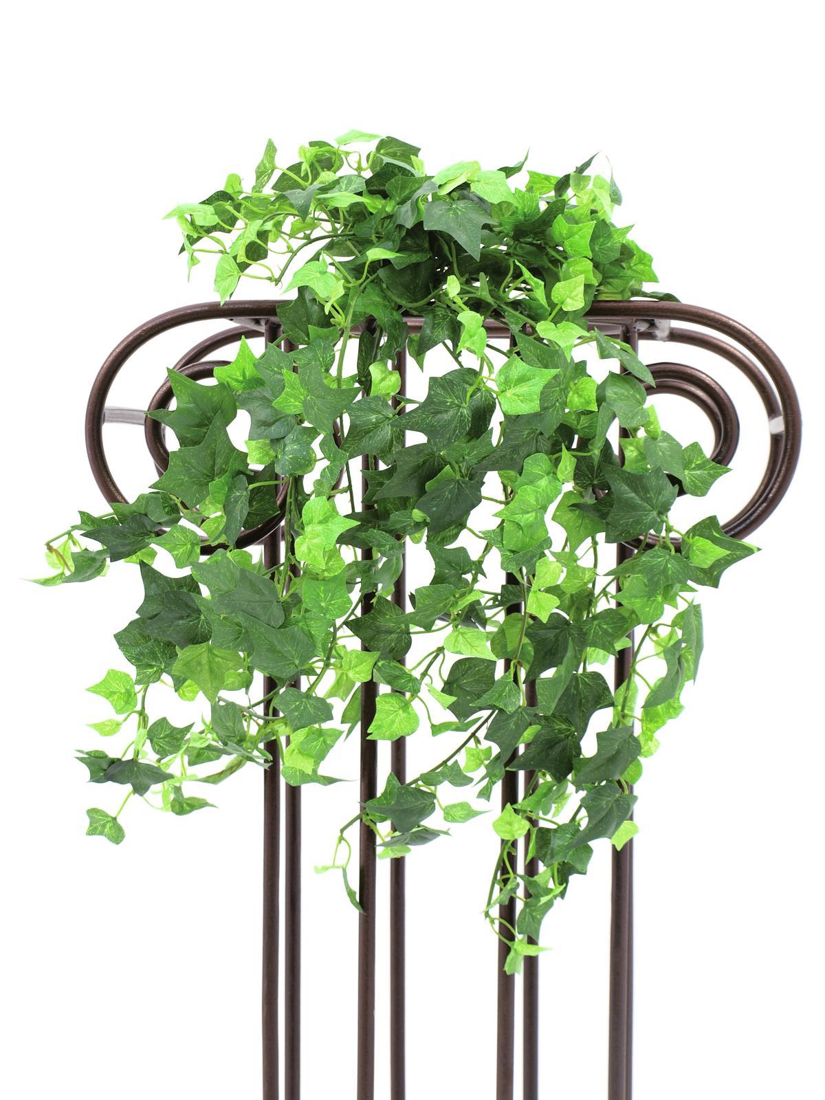 EUROPALMS Ivy viticcio, verde, 50cm