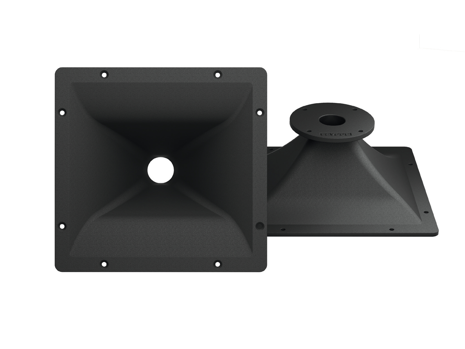 LAVOCE HD1403 1,4 Aluminiumhorn