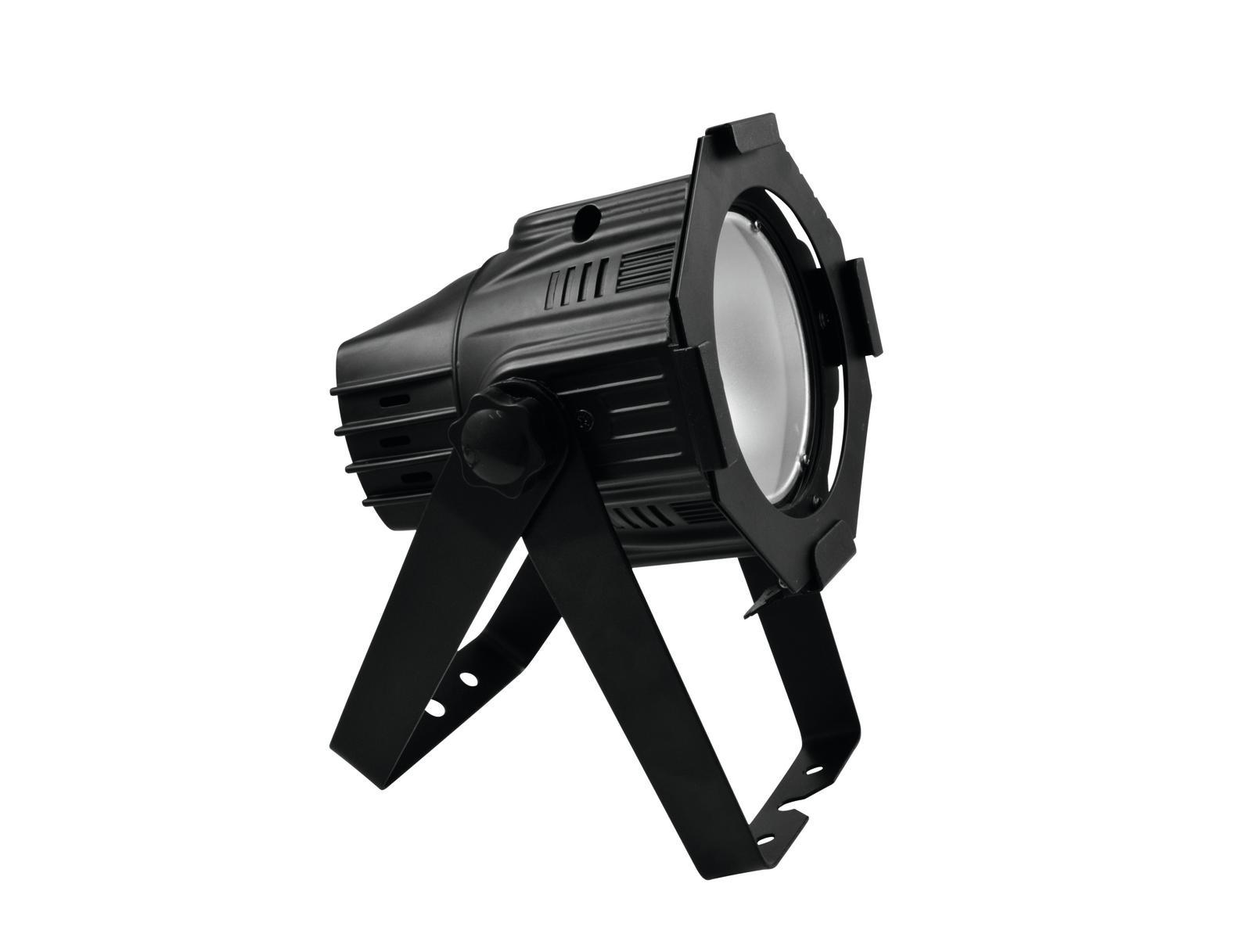 EUROLITE LED ML-30 COB 5600K 30W 60° piano bk