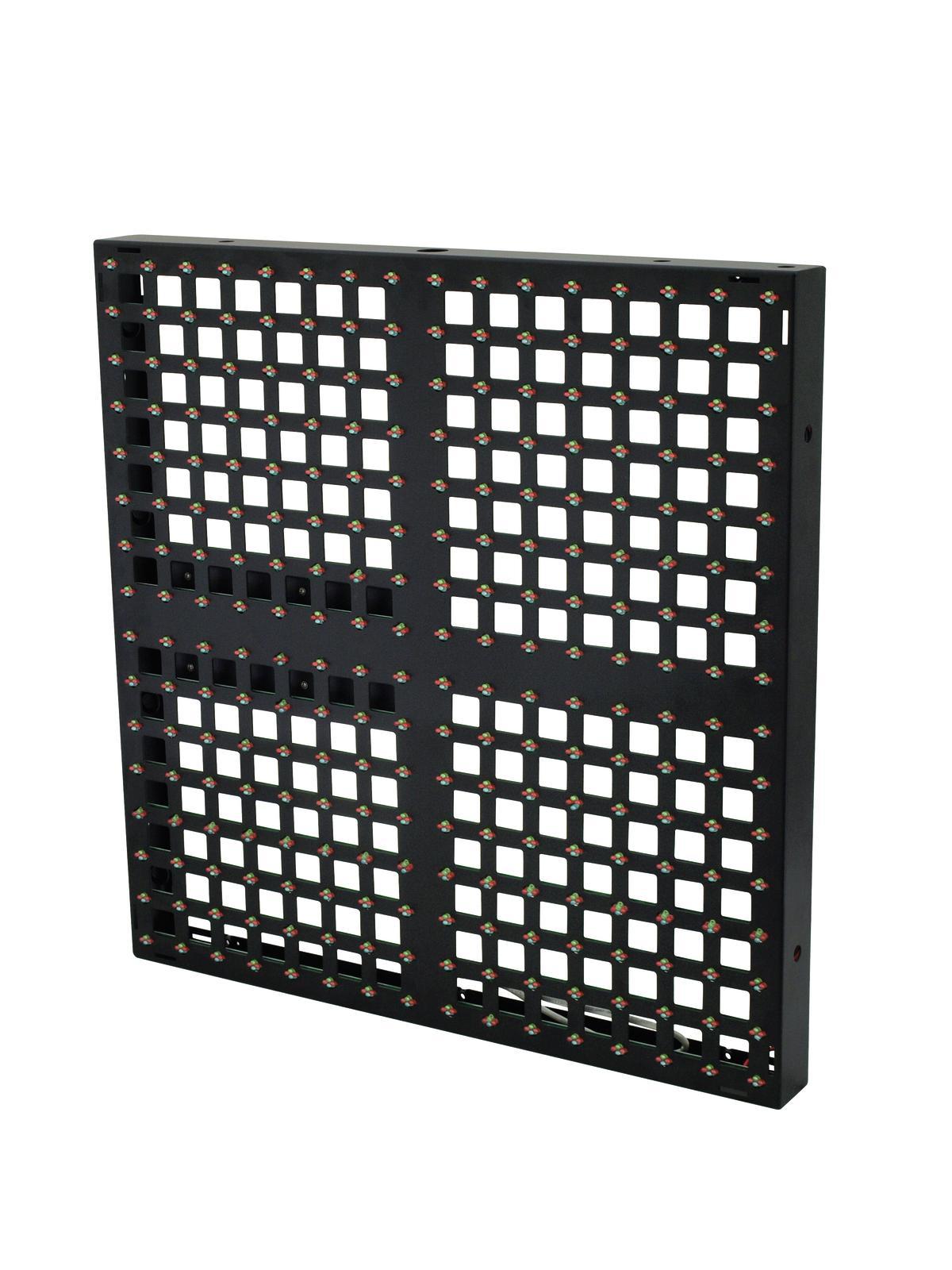 EUROLITE LED Pixel Maglia 64x6