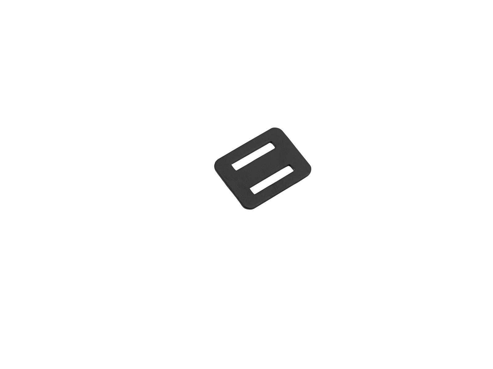 EUROLITE Guarnizione del Pixel del LED Maglia