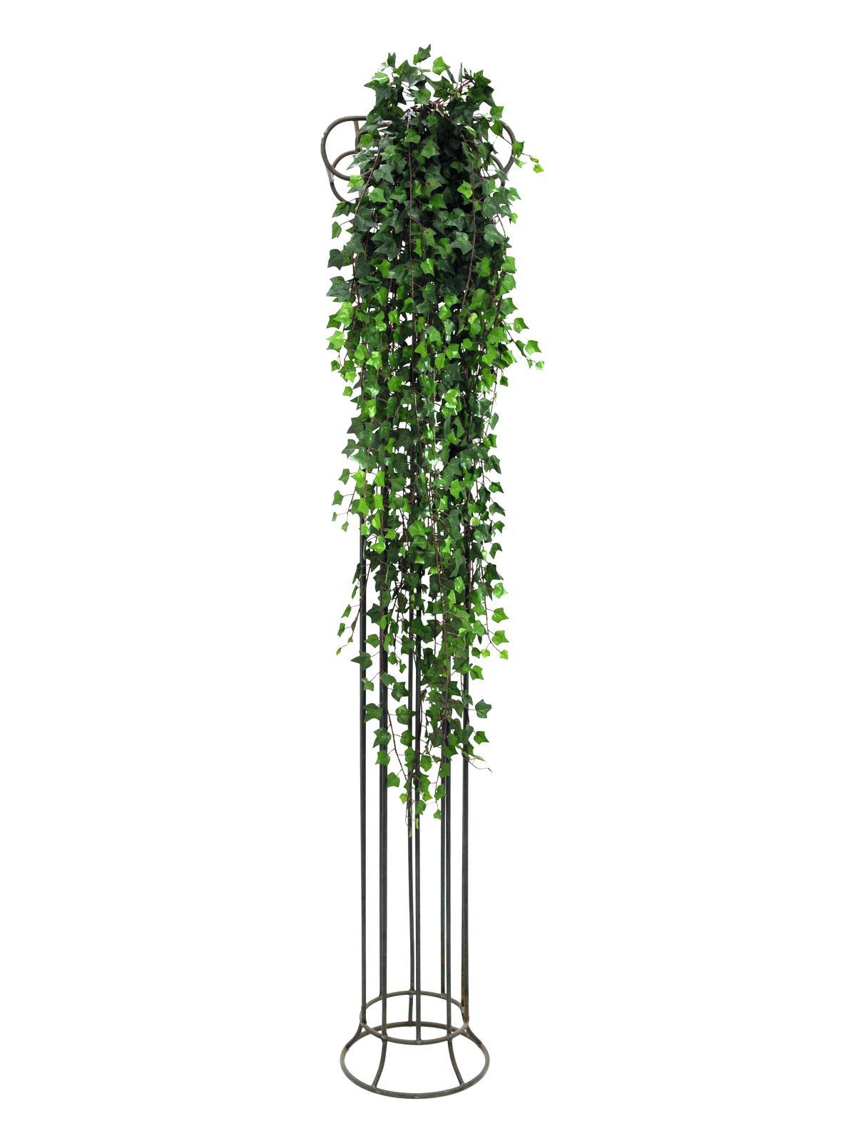 EUROPALMS Deluxe ivy viticcio, grün, 160cm