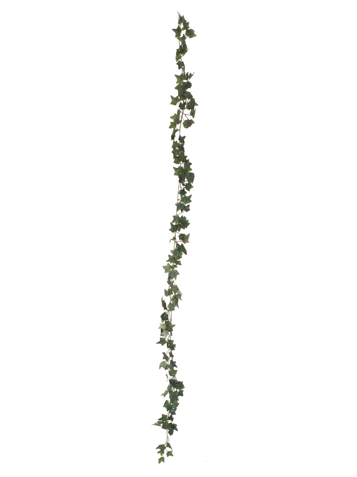 EUROPALMS Efeugirlande Classic, künstlich, 180cm