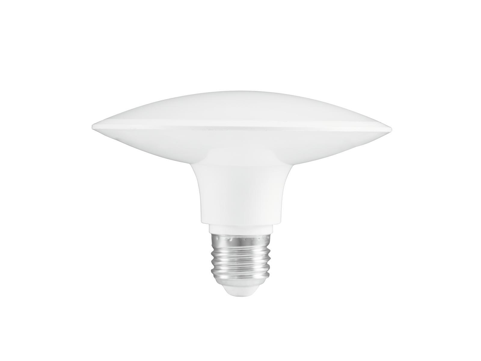 OMNILUX PAR LED-46 230V E-27 11W 6400K