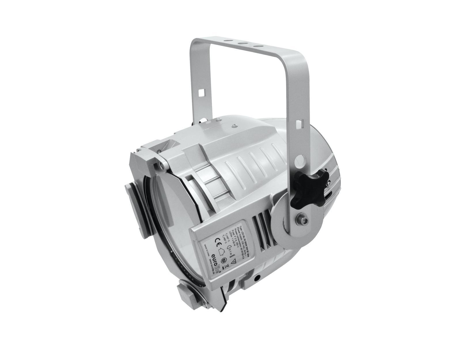 EUROLITE LED ML-56 COB CW/WW 1