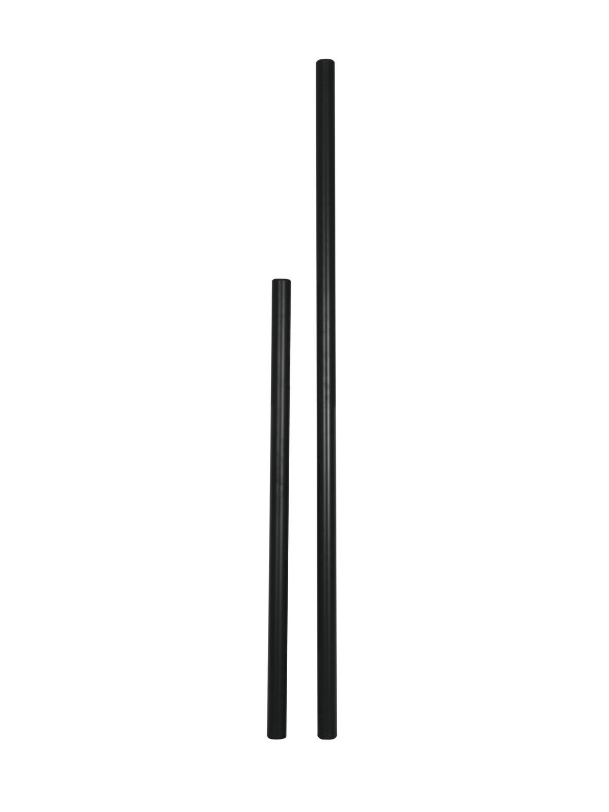 OMNITRONIC Distanza tubo subwoofer/satellite 80cm
