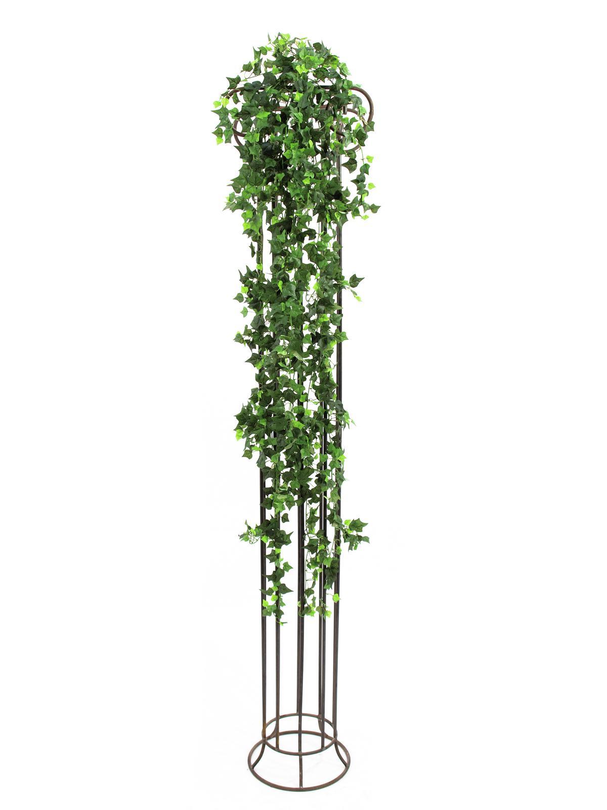 EUROPALMS Classica edera viticcio, 160cm
