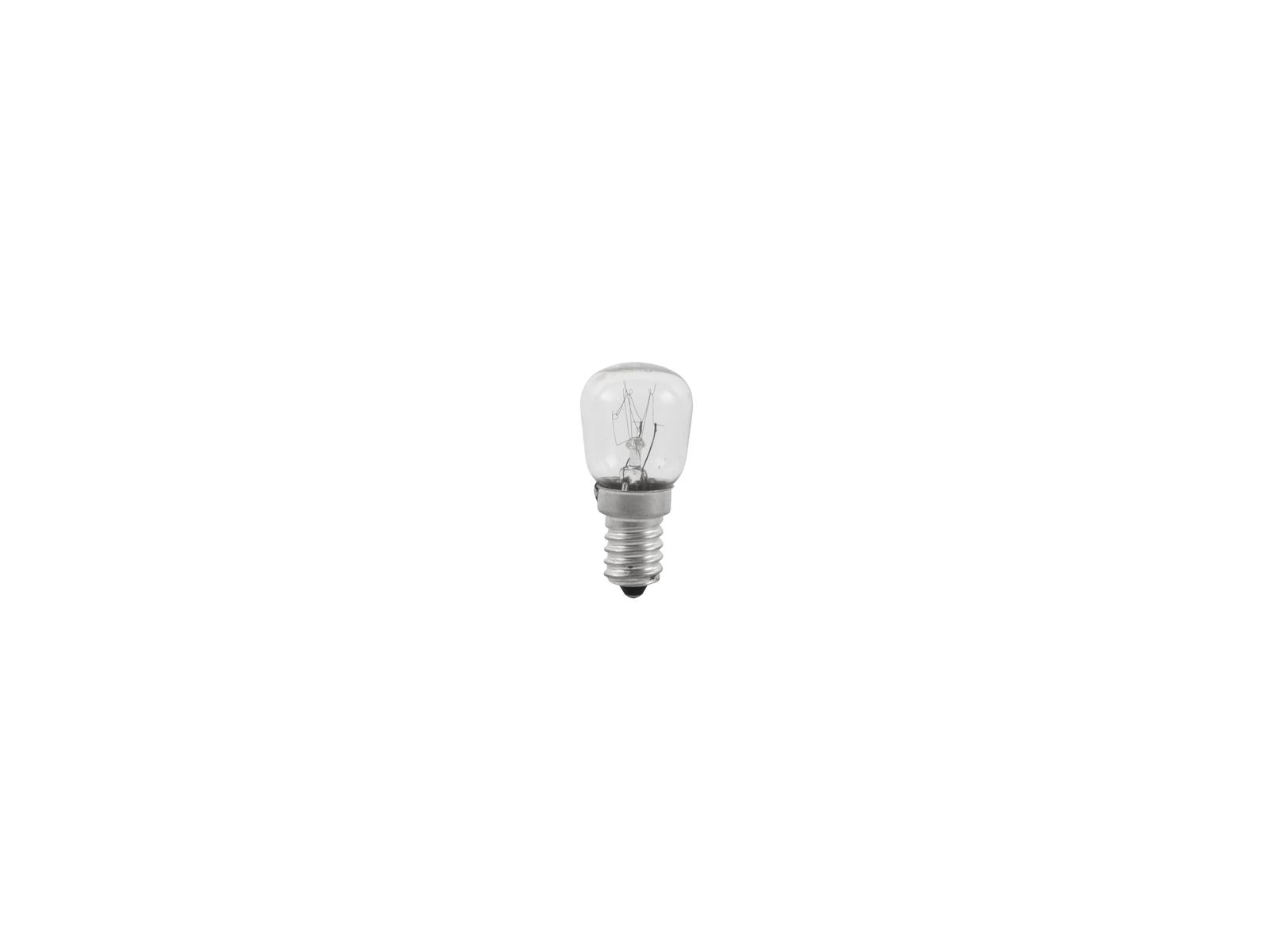 OMNILUX Carnevale lampada 230V/15W E-14 1000h