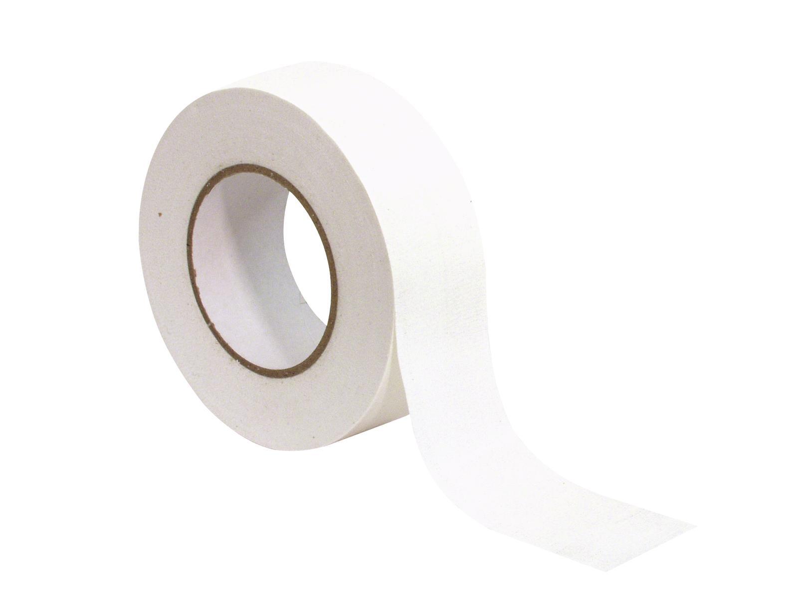ACCESSORY Tape Gaffa Tape Stan